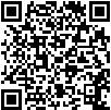 3ecc2c4a-af21-46d9-bb67-c263a4aad2b5.jpg