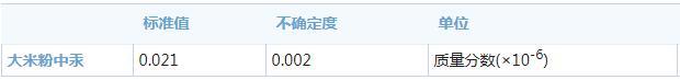 4c6abb27-0d22-4bcb-9318-d6f6da80b69a.jpg