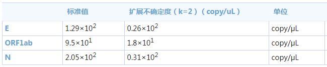 9c193db2-9313-40a7-9ad3-dc7bc353a343.jpg